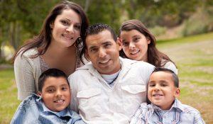 Edinburg TX Family Dentist